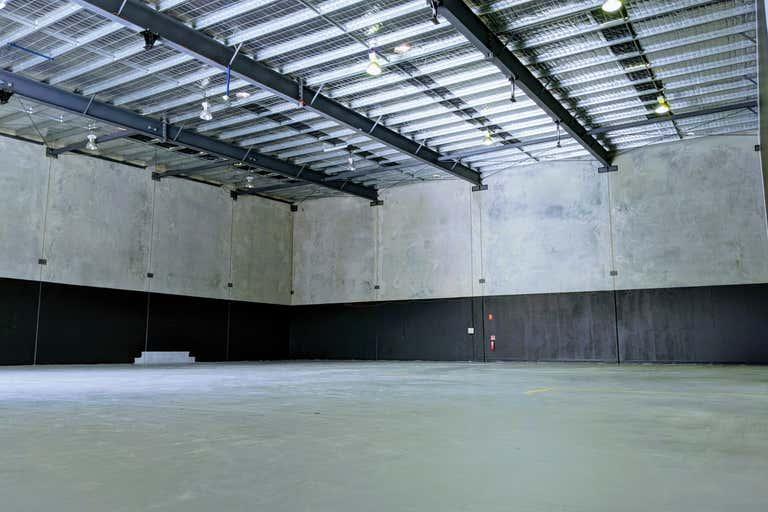 4 Motorway Circuit Ormeau QLD 4208 - Image 3