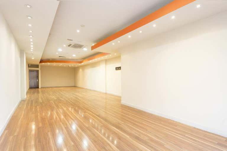 Ground Floor, 684 Burke Road Camberwell VIC 3124 - Image 4