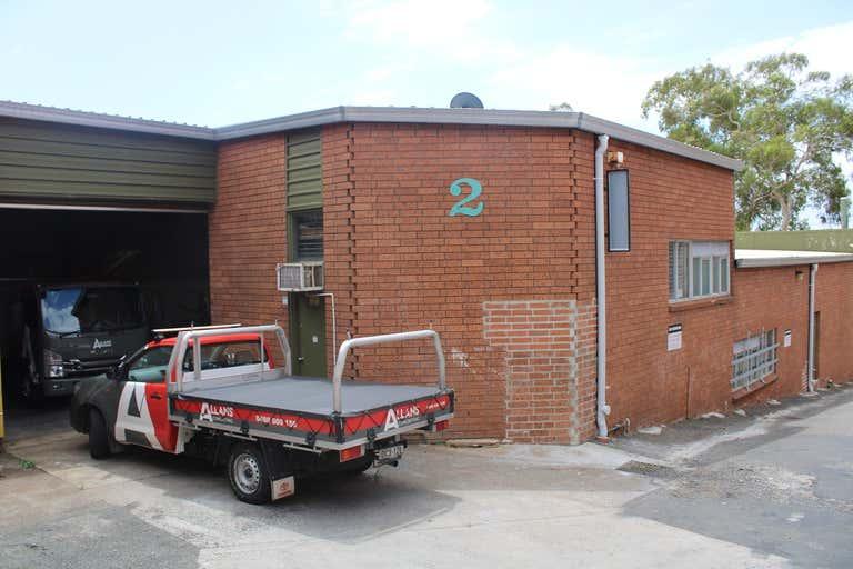 2/150 GARNET ROAD Kirrawee NSW 2232 - Image 1