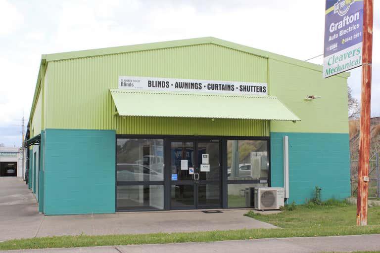 1/45 Villiers Street Grafton NSW 2460 - Image 2