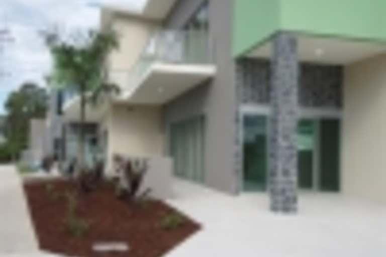 Suite 3, Level 1, 84 Brisbane Road Labrador QLD 4215 - Image 2