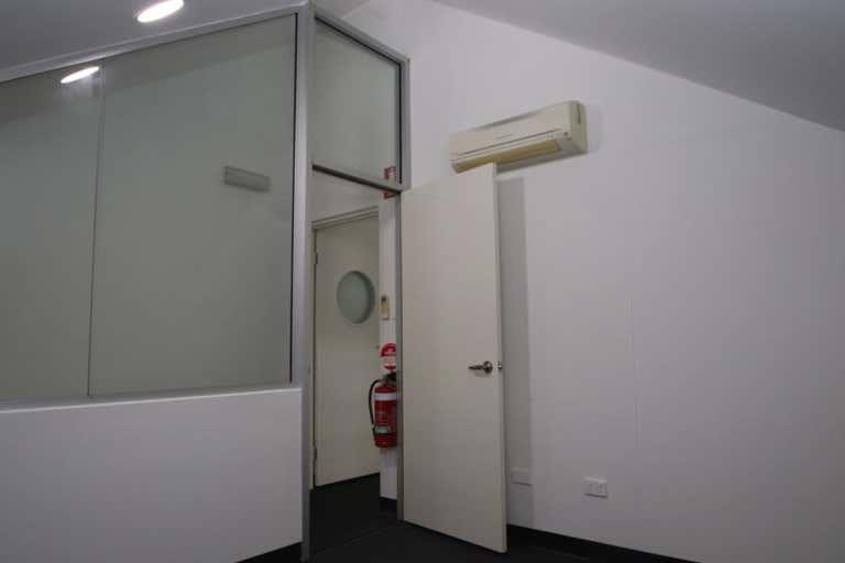 Unit 19, 18 Harry Chan Avenue Darwin City NT 0800 - Image 4