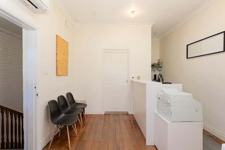 Level 1, 118 Johnston Street Annandale NSW 2038 - Image 2