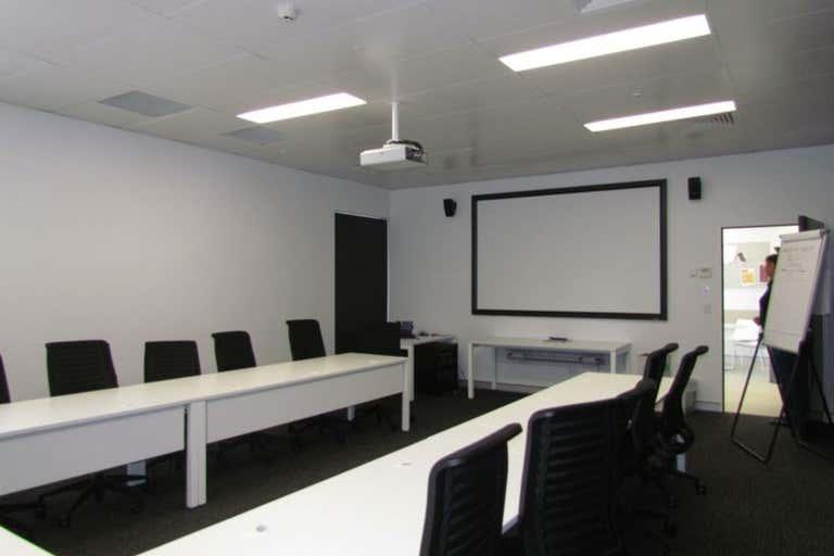Level 3, 93 Goondoon Street Gladstone Central QLD 4680 - Image 2