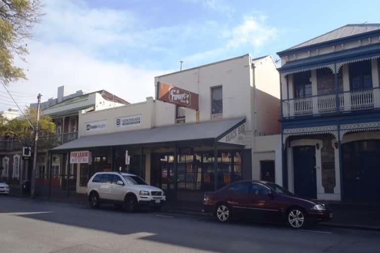 94 Carrington Street Adelaide SA 5000 - Image 1
