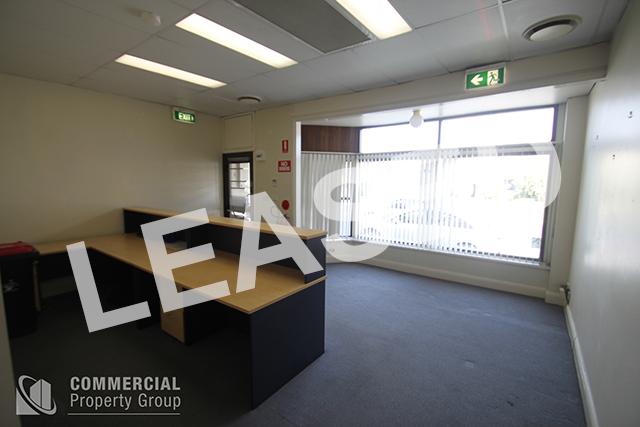 797 Punchbowl Road Punchbowl NSW 2196 - Image 1