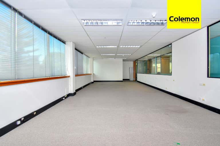 LEASED BY COLEMON PROPERTY GROUP, 4 Mitchell St Enfield NSW 2136 - Image 2