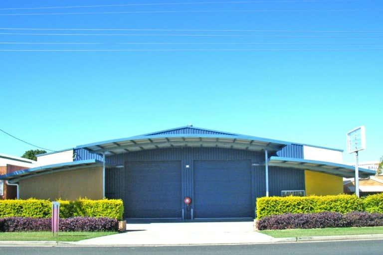 1/32 Southern Cross Drive Ballina NSW 2478 - Image 3