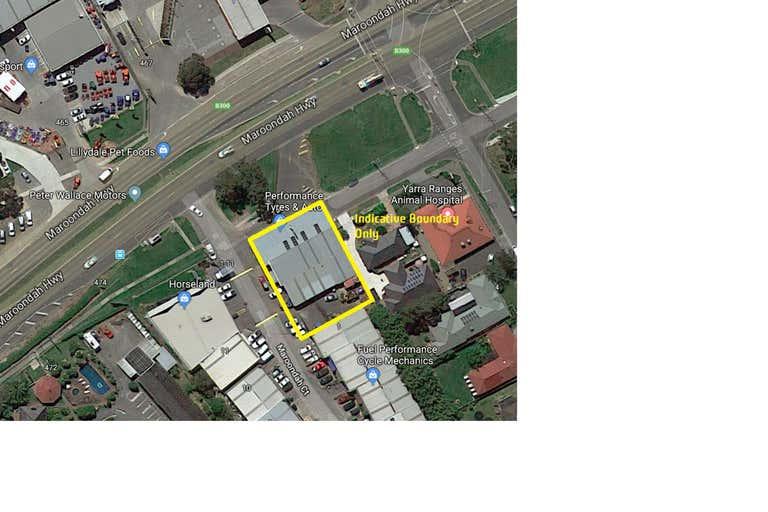 480 Maroondah Highway Lilydale VIC 3140 - Image 2