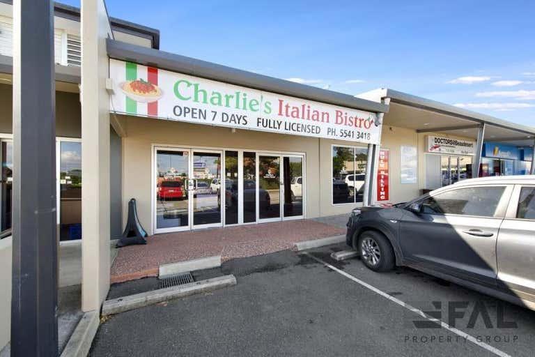 Beaudesert Central, Shop  12, 125-143 Brisbane Street Beaudesert QLD 4285 - Image 3