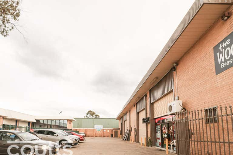 2 LEASED, 26 Holbeche Road Arndell Park NSW 2148 - Image 4