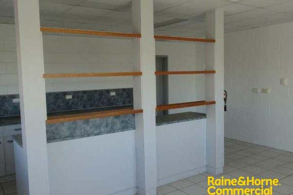 44 Elvin Street Paget QLD 4740 - Image 4