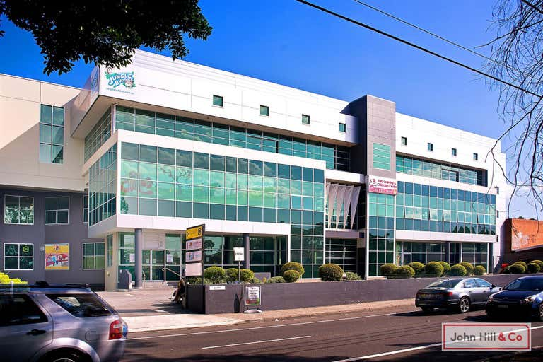 97 Queens Road Five Dock NSW 2046 - Image 1