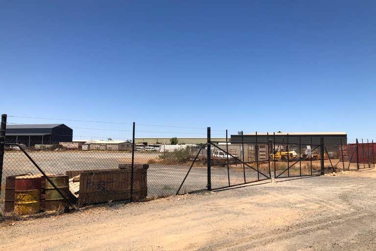 202 Augustus Drive Karratha Industrial Estate WA 6714 - Image 3