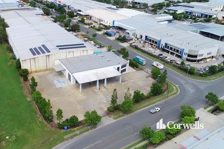 37 Access Avenue Yatala QLD 4207 - Image 1