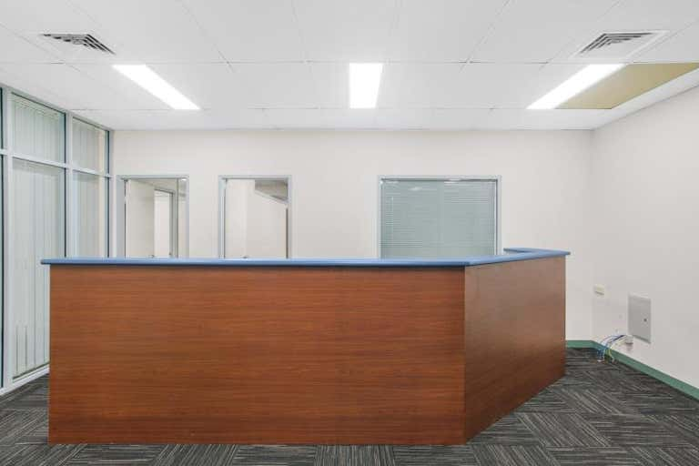 69 East Street Rockhampton City QLD 4700 - Image 2