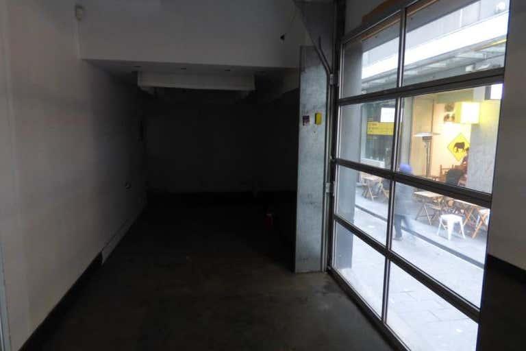 Shop 26, 10 Equitable Place Melbourne VIC 3000 - Image 4