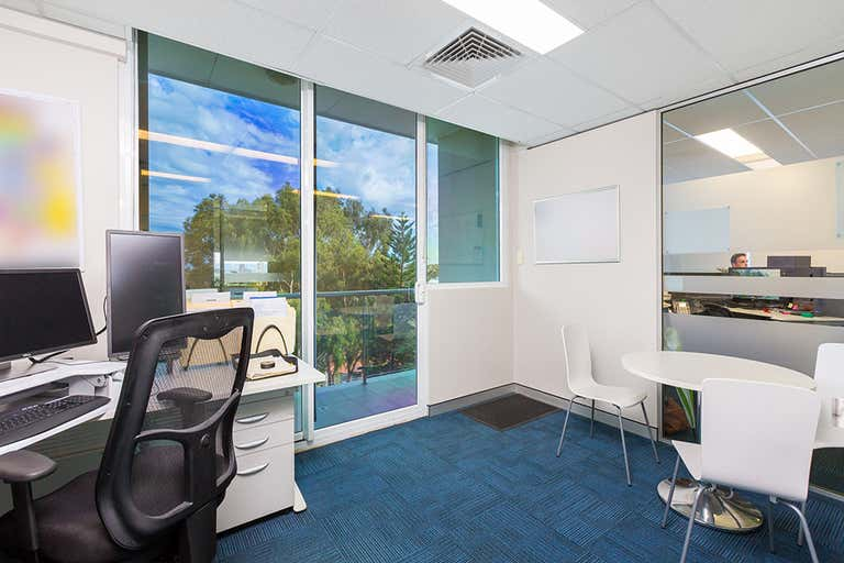 682 Murray Street West Perth WA 6005 - Image 3