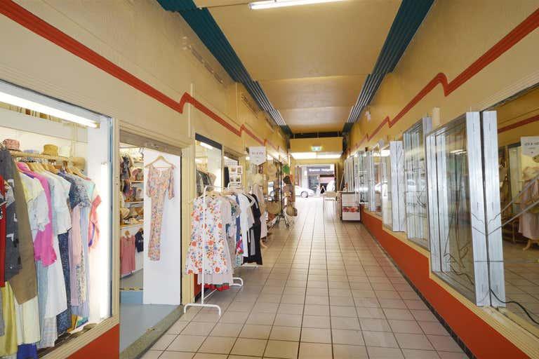 (Suite 13)/120 Hunter Street Newcastle NSW 2300 - Image 4