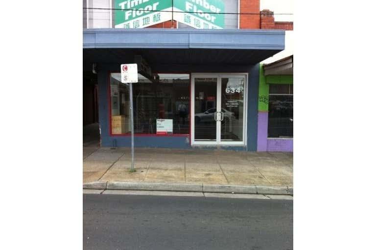 636 High Street Preston VIC 3072 - Image 1