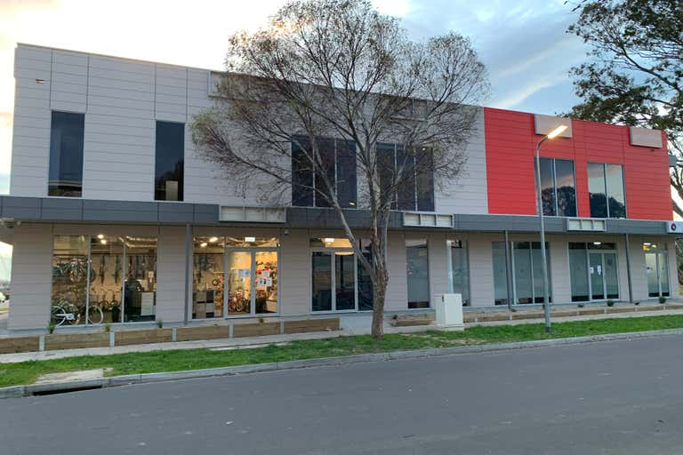 1 CORNER LOCATION LEFT! BUSINESS IS BOOMING HERE!  DONT MISS OUT.  WORK LOCAL!, BRAND NEW, 20 Yellow Brick Road Doreen VIC 3754 - Image 4