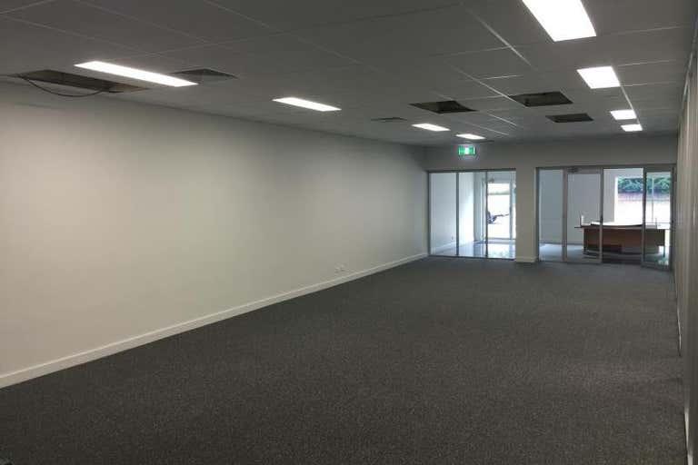 No.  88, 86-88 Bathurst Road Orange NSW 2800 - Image 4