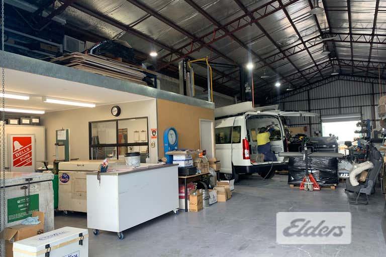 112 Norman Street Woolloongabba QLD 4102 - Image 2