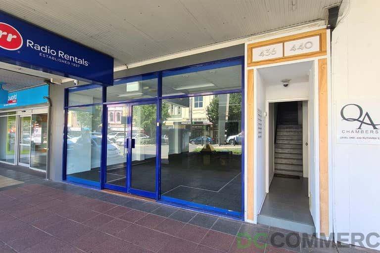 1/436 Ruthven Street Toowoomba City QLD 4350 - Image 3