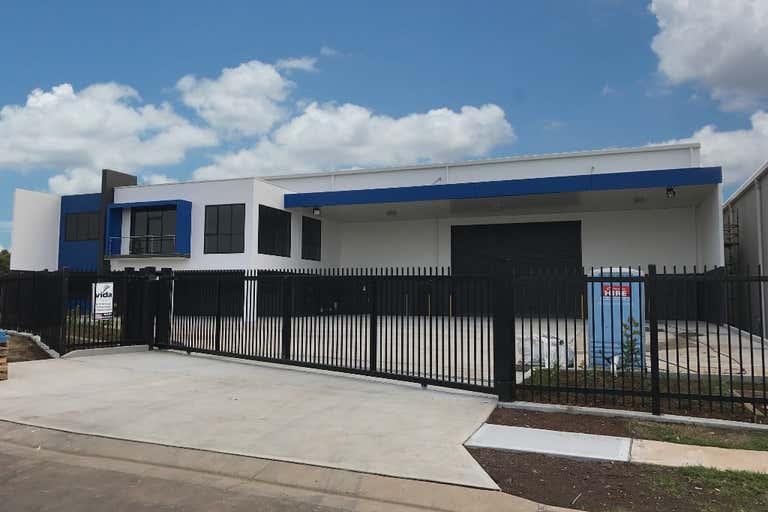 Lot 5 Nuwi Place Prestons NSW 2170 - Image 1