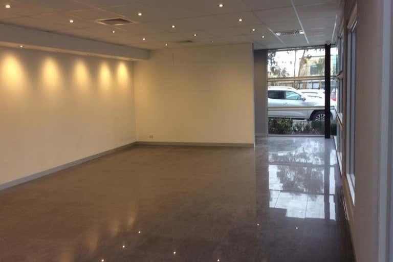 11A Production Drive Campbellfield VIC 3061 - Image 2