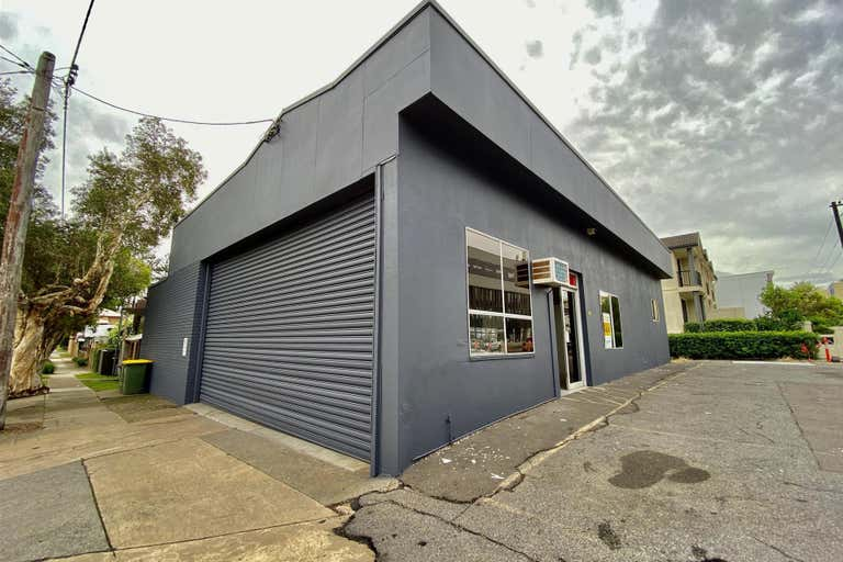 286 Darby Street Cooks Hill NSW 2300 - Image 2