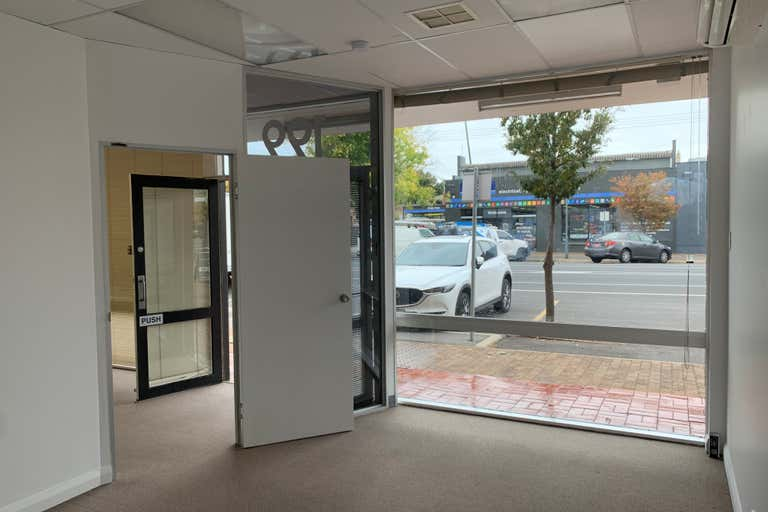 199 Sturt Street Adelaide SA 5000, Ground Floor, 199 Sturt Street Adelaide SA 5000 - Image 3