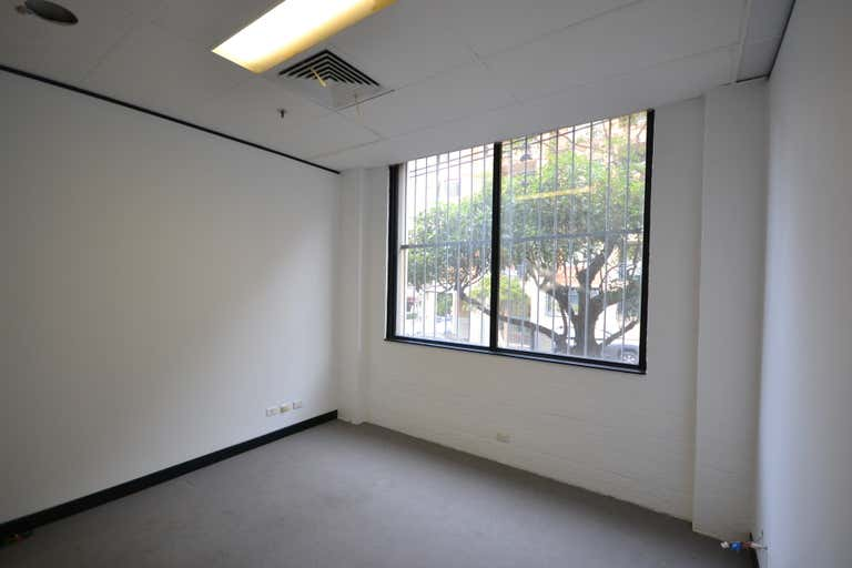 2/67 Murray Street Pyrmont NSW 2009 - Image 2