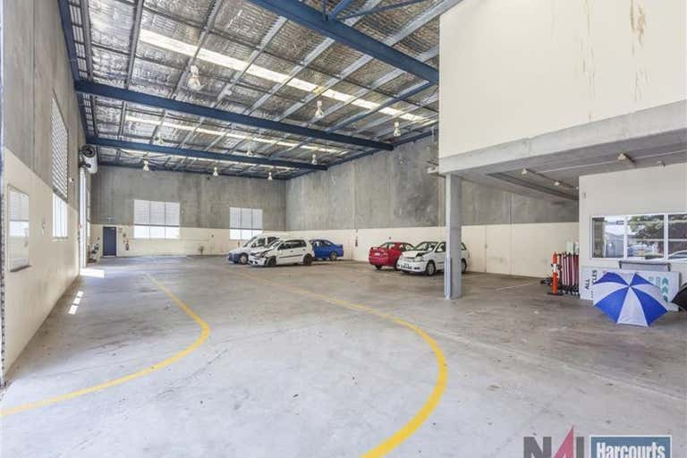 81 Ashmore Road Bundall QLD 4217 - Image 4