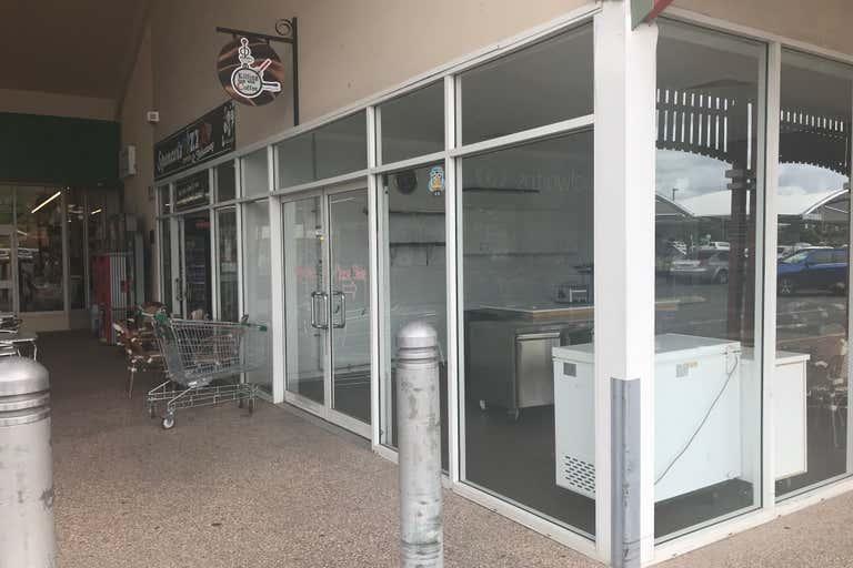 Plainland Plaza Shopping Centre, Shop 8 , 3 Gehrke Road Plainland QLD 4341 - Image 3