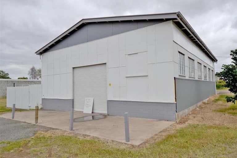 114 Callide Street Biloela QLD 4715 - Image 1