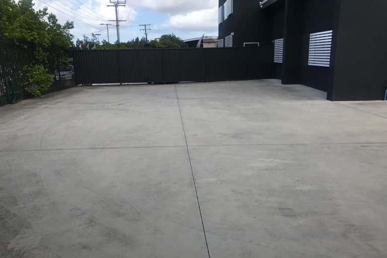 2A Ryecroft Street Carrara QLD 4211 - Image 3