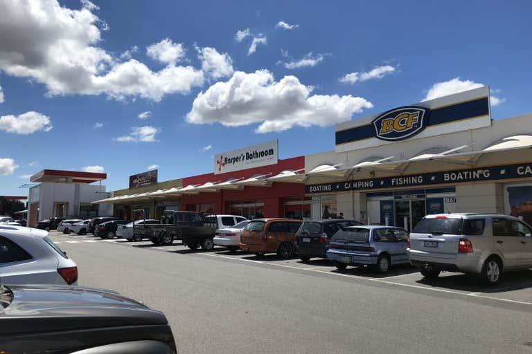 Geelong Gate Homemaker Centre, 470-510 Princes Highway Corio VIC 3214 - Image 3