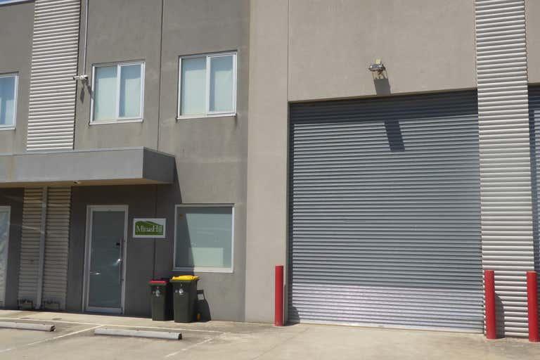 9/19 Dawson Street Coburg North VIC 3058 - Image 1