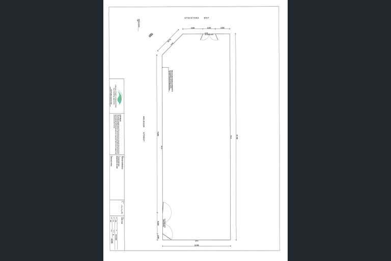 2 (Lot 61) Stockyard Way Broadwood WA 6430 - Image 2