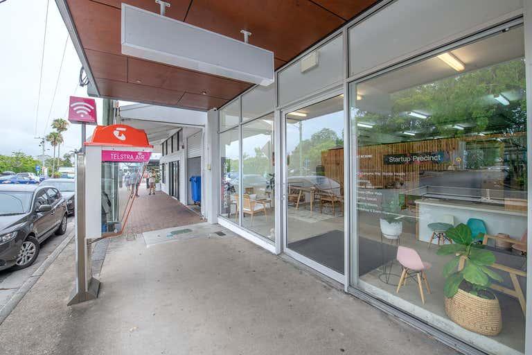 Shop 4/24 Lanyana Way Noosa Heads QLD 4567 - Image 2