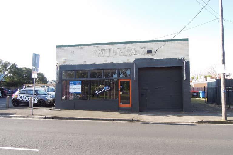 90 Autumn Street Geelong West VIC 3218 - Image 1