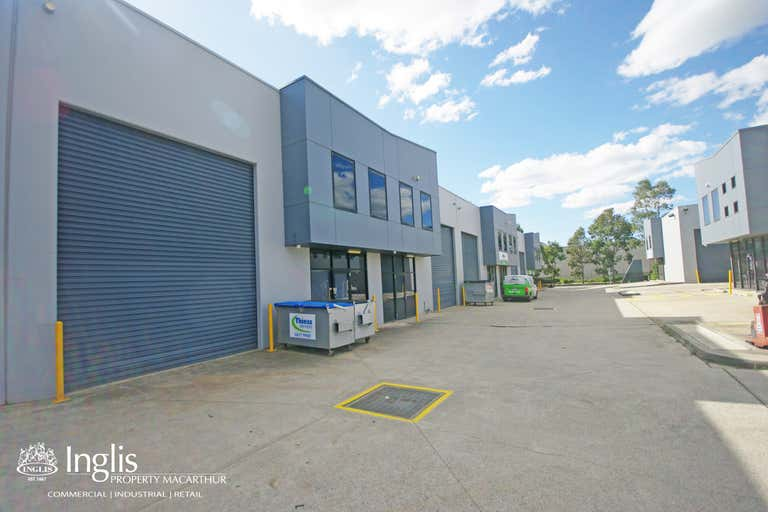 9/151 Hartley Road Smeaton Grange NSW 2567 - Image 2