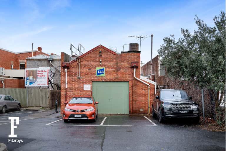 105 Church Street Brighton VIC 3186 - Image 4