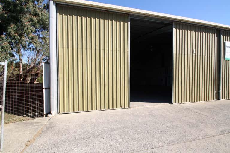 1/9 Willis Road Woolgoolga NSW 2456 - Image 4
