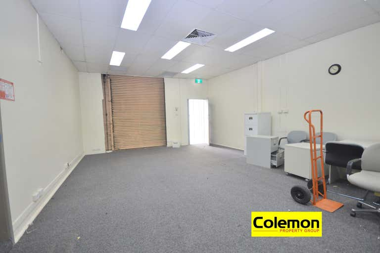 Office, 14 Telopea Avenue Homebush West NSW 2140 - Image 1