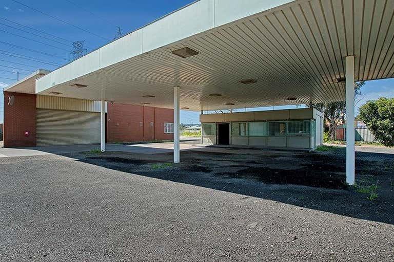 298  Mahoneys Road Thomastown VIC 3074 - Image 1