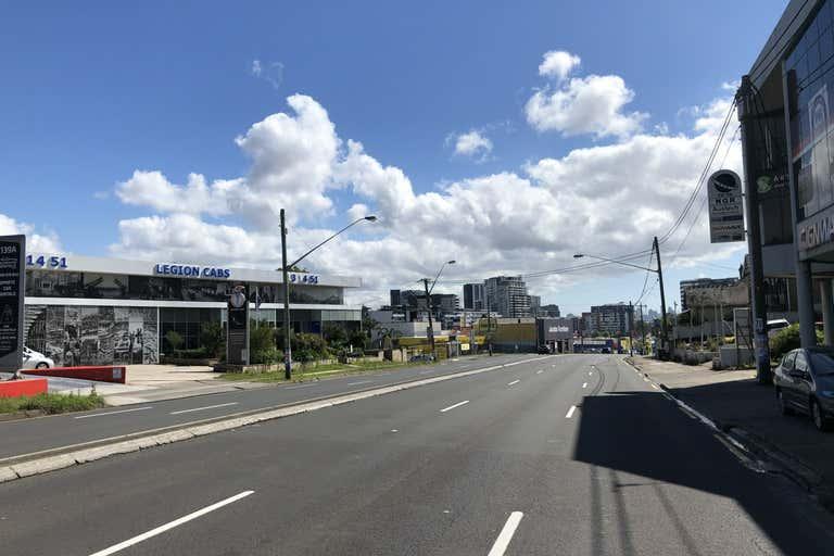 78 Princes Highway Arncliffe NSW 2205 - Image 3