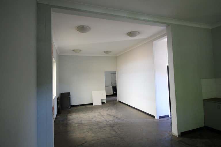 61 Egerton Street Silverwater NSW 2128 - Image 2