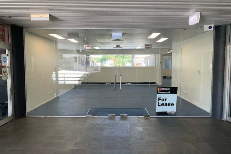 Suite 1B, 172-176 The Entrance Road Erina NSW 2250 - Image 1